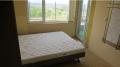 1 спальная 62m2, вторичка в Кошарице