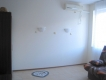 1 спальная 45m2, вторичка в Святом Власе