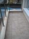 Студия 38m2, вторичка в Святом Власе