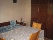 1 спальная 62m2, вторичка в Варне