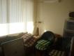 1 спальная 70m2, вторичка в Святом Власе