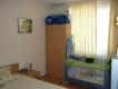 1 спальная 64m2, вторичка на Солнечном берегу