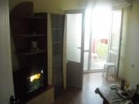 1 спальная 40m2, вторичка в Приморско