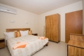 1 спальная 58m2, вторичка в Созополе