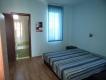 1 спальная 54m2, вторичка в Созополе