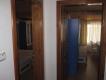 1 спальная 56m2, вторичка в Святом Власе