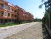 Villa Mare в Черноморце