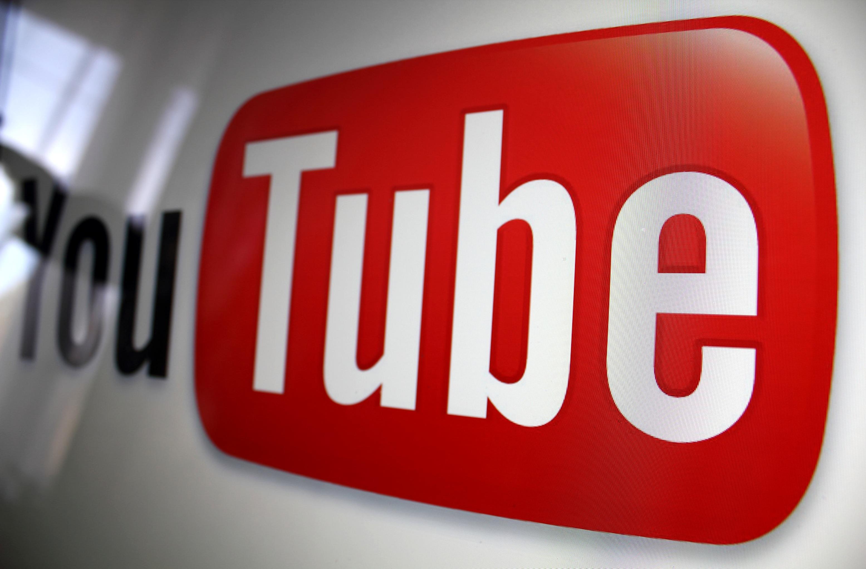 Знаменитости изображения youtube 5