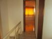 2 спальные 90m2, вторичка в Равде