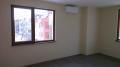 1 спальная 55m2, вторичка в Несебре