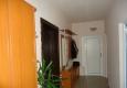 2 спальная 62m2, вторичка в Бургасе