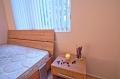 2 спальная 51m2, вторичка на Солнечном берегу