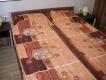 1 спальная 48m2, вторичка в Помории