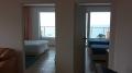 3-х комнатная квартира в Святом Власе, вторичка