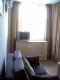 1 спальная 67m2, вторичка на Солнечном берегу