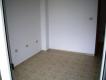 2 спальная 69m2, вторичка на Солнечном берегу