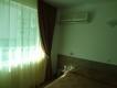 1 спальная 51m2, вторичка в Сарафово