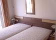 1 спальная 50m2, вторичка на Солнечном берегу