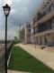 Студия 39m2, вторичка на Солнечном берегу