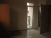 1 спальная 59m2, вторичка в Созополе