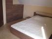1 спальная 48m2, вторичка в Кошарице