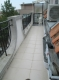 1 спальная 65m2, вторичка в Бургасе