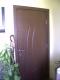 2 спальная 66m2, вторичка в Сарафово