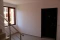 2 спальная 124m2, вторичка в Несебре