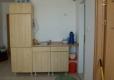 1 спальные 54m2, вторичка в Равде