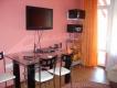 1 спальная 50 m2, вторичка в Помории