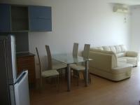 2-х комнатная квартира на Солнечном Берегу, вторичка