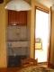 1 спальная 45m2, вторичка в Бургасе
