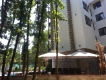 Green Paradise 1 в Приморско
