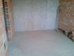 1 спальная56 m2, вторичка в Помории