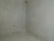 Студия в Поморие, 2 этаж