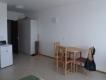 Студия в Поморие, 4 этаж