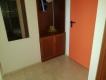 2 комнатная 72m2, вторичка в Несебре