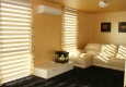 2 спальная 117m2, вторичка в Сарафово