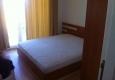2 спальная 64m2, вторичка на Солнечном берегу