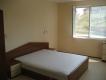 1 спальная 69m2, вторичка в Созополе