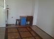2 спальная 119m2, вторичка в Бургасе