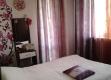 2 спальная 85m2, вторичка в Равде