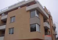 1 спальная 70m2, вторичка в Сарафово