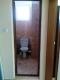 1 спальная 61 m2, вторичка в Помории