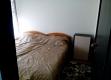 1 спальная 42m2, вторичка в Святом Власе