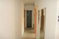 3 спальная 82m2, вторичка в Варне