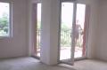 1 спальная 65m2, вторичка в Созополе