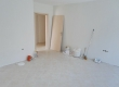 1 спальная 64 m2, вторичка в Помории