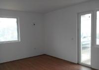 1 спальная 62m2, вторичка в Сарафово