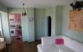 2 спальная 93m2, вторичка в Сарафово
